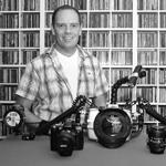 Volker Lonz's Photo