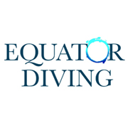 Equator Diving's Photo