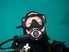 Like new Nauticam NA-A6000, Vacuum system, Sony A6000 body - last post by Papagarv61