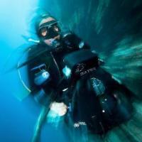 OceansBelow's Photo