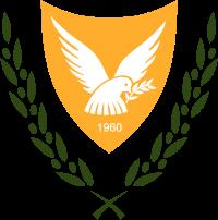 cyprus's Photo
