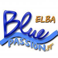 BluepassionElba's Photo