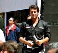 Peteinostrosa's Photo