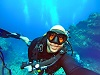Nauticam Domes, Ports and Accessories & Nikon Macro Lens - last post by CalebPR