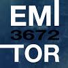 EMITOR3672