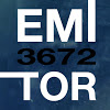 Emitor3672 Videos - last post by EMITOR3672