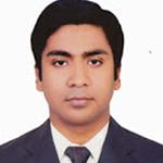 Nayan Chowdhury's Photo