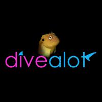 DivealotZA's Photo