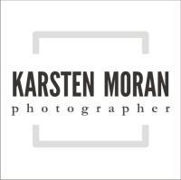 KarstenMoran_4649's Photo