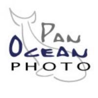 PanOceanPhoto's Photo