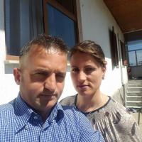 lorenc_hoxha's Photo