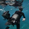 Underwater tripod? - last post by RWBrooks