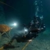 Nuttlar Germany - mine diving video - last post by koelakant