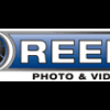 Want to break into DSLR? - last post by ReefPhoto