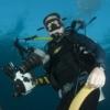 Balage_diver