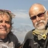 Amazing Diving Stories released - last post by John Bantin
