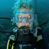 FS: Inon Z-240 Underwater Strobe Type 4, Fiber Optic Cable, Batteries & Strobe Cover - last post by sombatkowalski