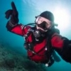 Some shots from dives around Vis - last post by Aleksandar