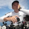 Configuring a MacBook for Dive/Photography Travel - last post by Steve Williams