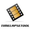 TimelapseTool's Photo