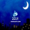 ramadan4com's Photo