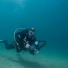 NIMAR UNDERWATER HOUSING - last post by Bacteriofago