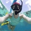 Rainbow River, glorious diving - last post by katy-kid