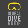 GlobalDiveGuide's Photo