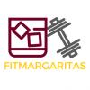 fitmargaritas's Photo