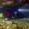 which of 3 strobes for cave diving, imaging for science - last post by Fruitographer