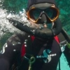DS-51 Substrobe, Canon G9, Ikelite housing, complete rig in great condition. - last post by flyerndiver