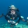 Solo Diving - an A to Z of operators who allow and those who don't - last post by calbeardiver