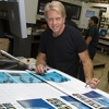 Stephen Frink to lead Photo Tour to Coral Sea - last post by StephenFrink