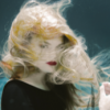 Underwater Fashion Portraits - last post by svo142010