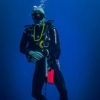 re dive locationa - last post by Diver633131