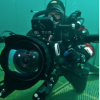 Aquatica D7000 housing for sale - last post by Dan burton