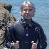 Seacam, Inon, Aquatica, Sag... - last post by Pedro Carrillo