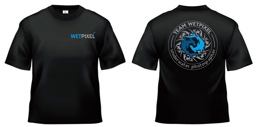 wp-shirt2010-black.jpg