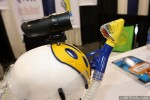 DEMA 2008: Ozeon Snorkeling Photo
