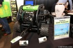 DEMA 2008: SeaBotix Photo