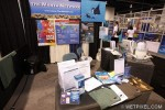 DEMA 2008: Manta Network Photo