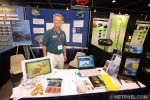 DEMA 2008: Reef Environmental Education Foundation (REEF) Photo