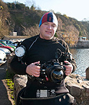Field Review: Nikon D7000 and Nauticam NA-D7000 Photo
