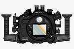 Aquatica announces underwater housing for Nikon D700 dSLR Photo