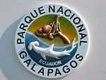 Galápagos National Park enforces dive permit regulations Photo