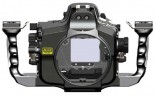 Sea & Sea announces MDX-7D housing  for the Canon EOS 7D Photo