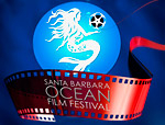 Santa Barbara Ocean Film Festival, October 20-21, 2007 Photo