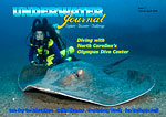 Underwater Journal issue 7 available for download Photo