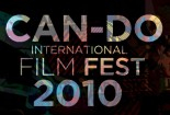 Can-Do Short Film Competition with Canon ViDSLR Photo