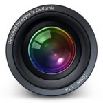 Apple Releases Aperture 3 Photo
